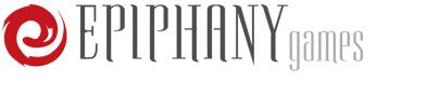 Epiphany Games