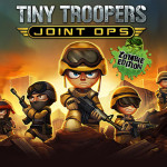 tiny-troopers-LOGO-ZE-600